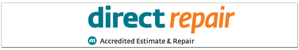 MPI Direct Repair